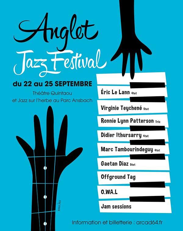 Anglet-Jazz-Festival-2016