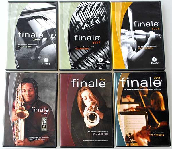 Finale-les-DVD-2006-a-2011