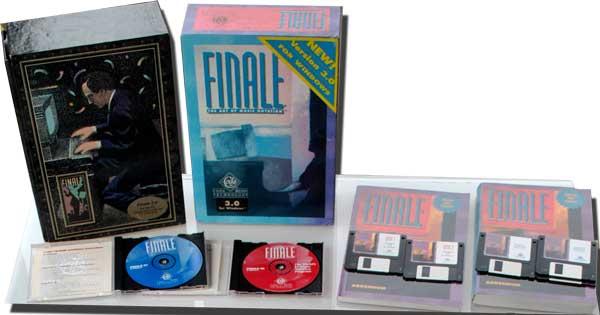 Finale versions 2.01, 3.0, 3.5_3.7
