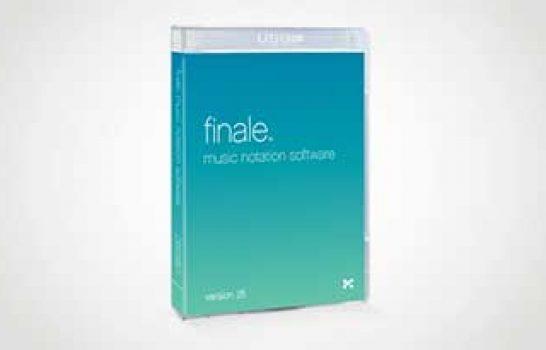 Prochain Finale à la fin de l'été 2016 – Finale v25