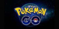 Pokemon Go déjà une arnaque sur Twitter