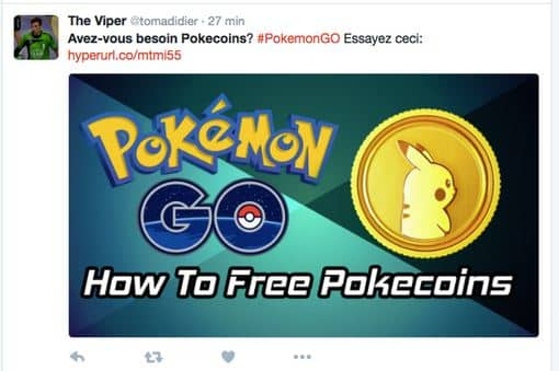 PokemonGo-Pokecoins