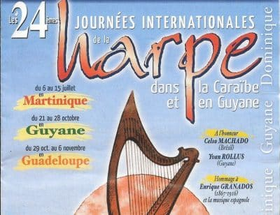 harpe-copie