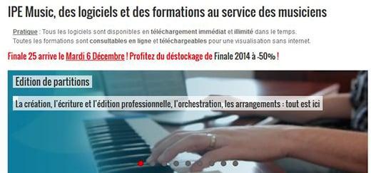 finale25-en-francais-ipe