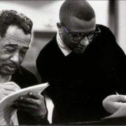 Duke Ellington raconte