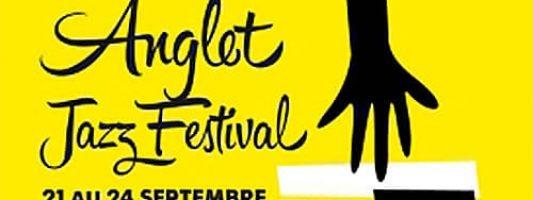 Anglet Jazz Festival – Jazz sur l'herbe 2017