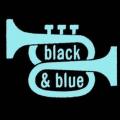 l'aventure de Black and Blue