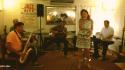 musique sur la côte basque