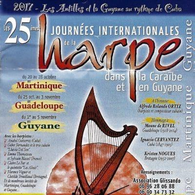 Flyer des https://jipiblog.jipiz.fr/2017/11/01/la-harpe-voyage/