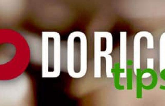Multi-instrumentiste avec Dorico c'est automatique