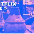 Quincy Jones crée le Netflix du jazz