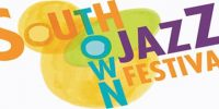 Jazz à Soustons South Town Jazz Festival 2018