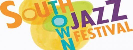 Jazz à Soustons South Town Jazz Festival 2018