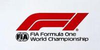 F1 – Les GP de la saison 2019 en clair à la télé