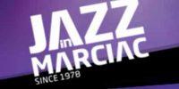 Festival Jazz in Marciac JIM le programme 2018