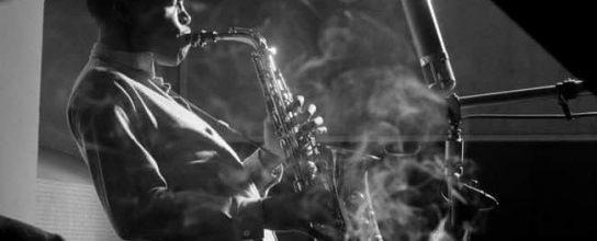 La photo du jazz