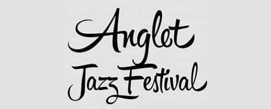 Anglet Jazz Festival – Jazz sur l'herbe 2018