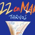 Festival Jazz en mars 2019 à Tarnos