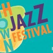 Southtown jazz 2019 Festival jazz à Soustons