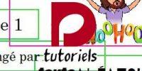 Comment utiliser les cadres/blocs avec Dorico | Mode Gravure