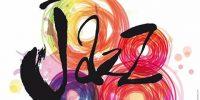 Anglet Jazz Festival – Jazz sur l'herbe Le programme 2019